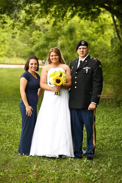 Breeden Wedding PRINT 5.16.15-429.jpg