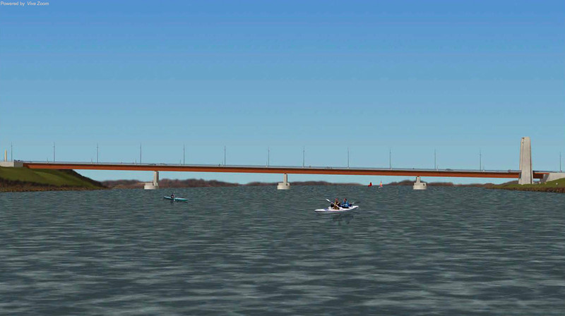 New Bridge1.jpg