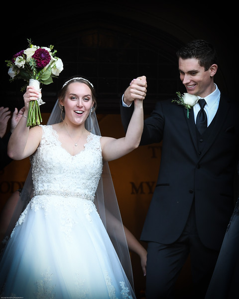 100519 Becca Dayne Wedding- Long Lens-7820-2.jpg