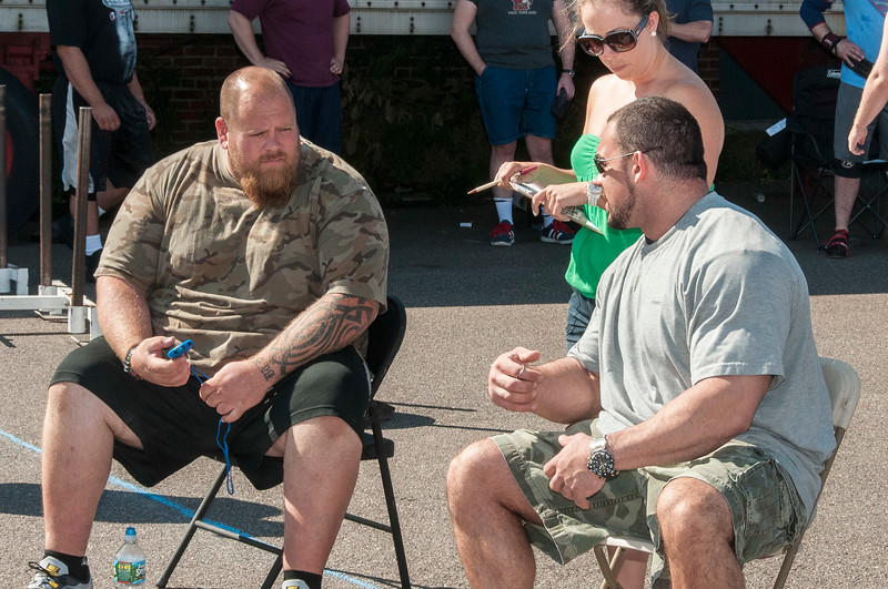 TPS Strongman Contest 2013_ERF7351.jpg