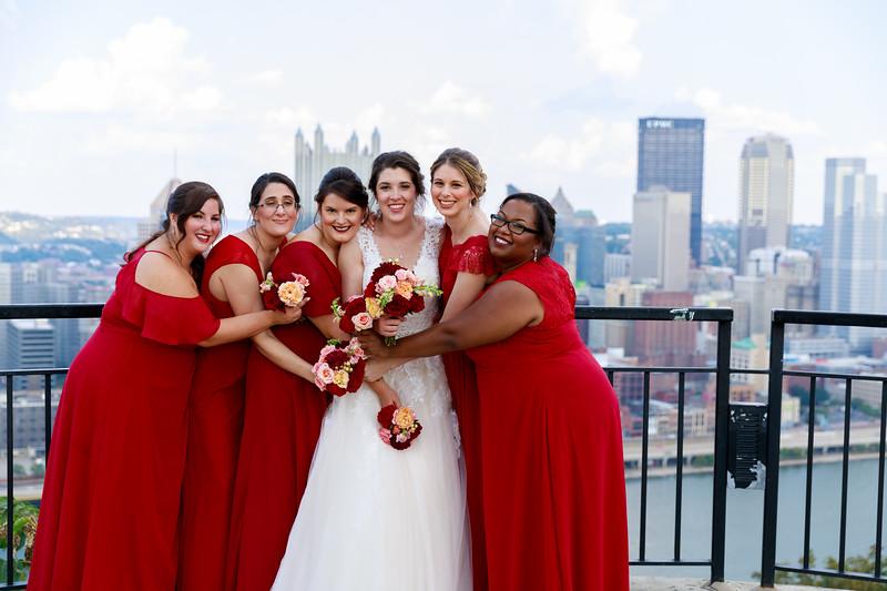 1139-Trybus-Wedding.jpg