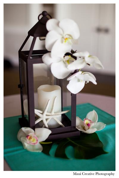 Maui-Creative-Destination-Wedding-0129.jpg