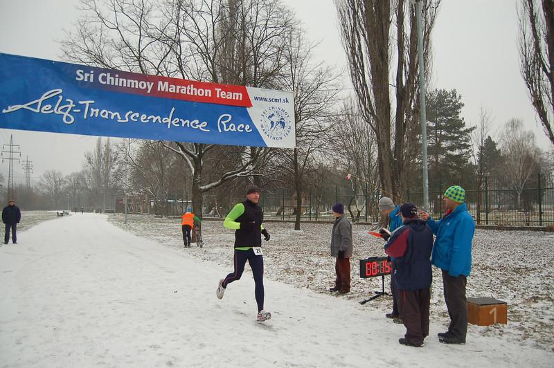 2 mile Kosice 1 kolo 03_01_2015 - 052.JPG