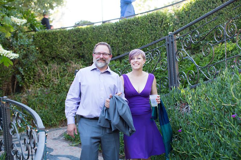 Reception Dawn and Alex (90 of 470).jpg