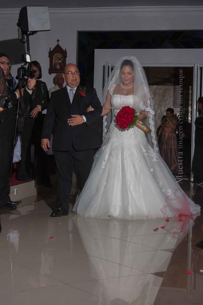 IMG_6947 September 29, 2012 Boda de Aniwil y Anyelo Segundo Fotografo.jpg