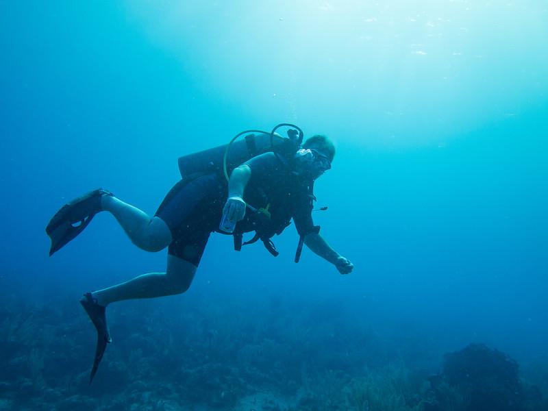 Tulum Trip - Diving 20130405-17-33 _405261604.jpg