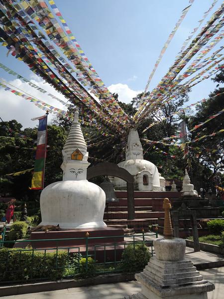 2013-Nepal-2570.jpg
