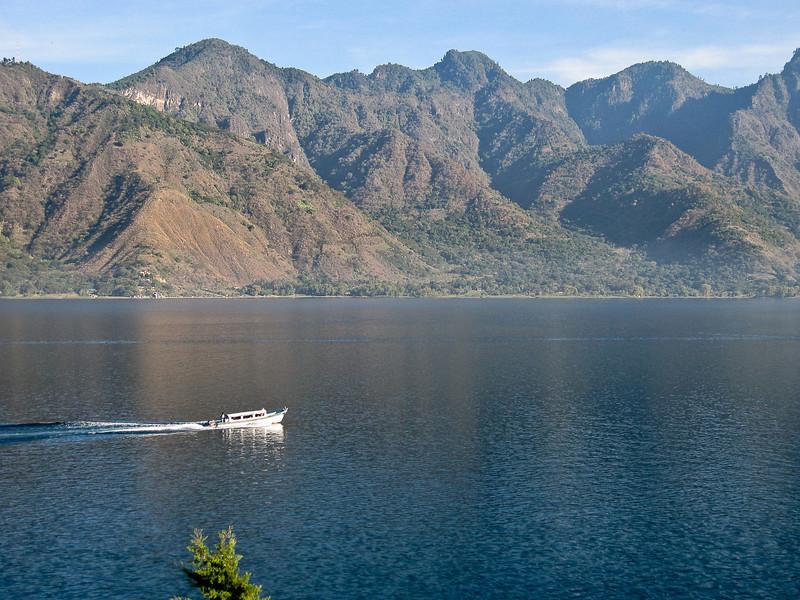 Lake Atitlan (53).jpg