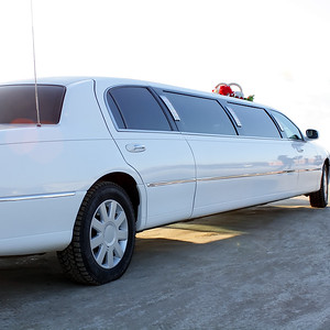 90540 Limousine