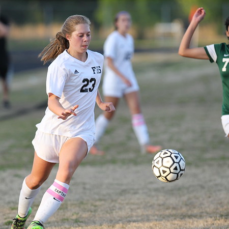 Ashbrook at Forestview - 4/10/18