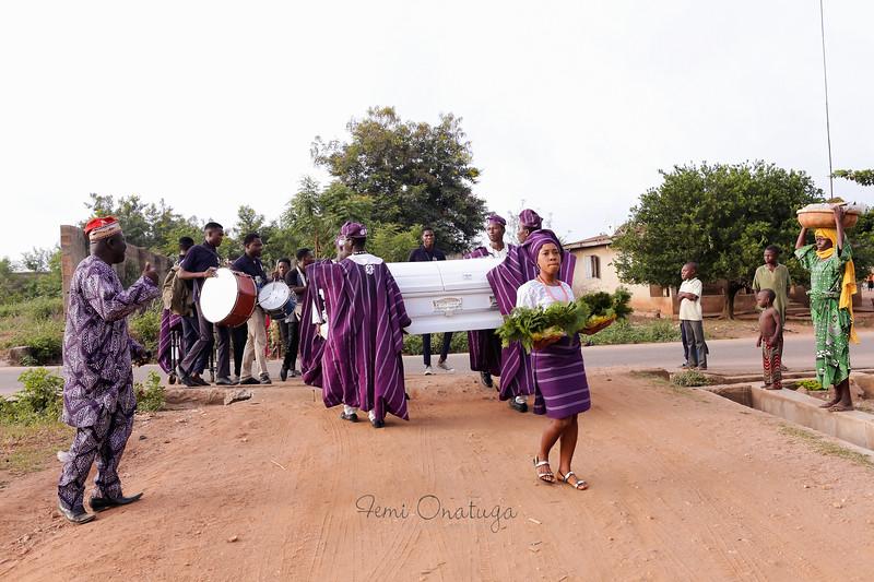 Adeyemo-36.jpg