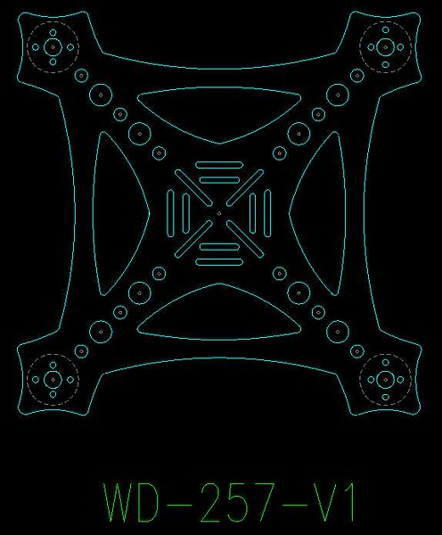 WD-257-V1.jpg