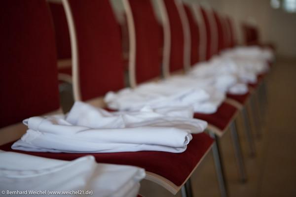 2012-03-24+25- Taufe-und-Konfirmation-Bruedergemeinde-Korntal