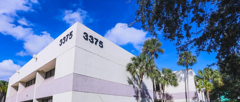 FL-029b Palm Beach Gardens