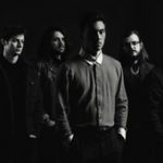 """GRAYSCALE SHARE VIDEO FOR DEEPLY PERSONAL SONG """"LIVE AGAIN"""""""