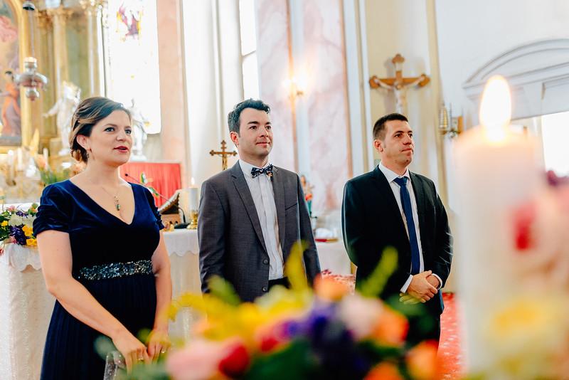 Nunta Sibiu - Fotograf Sibiu-6.jpg