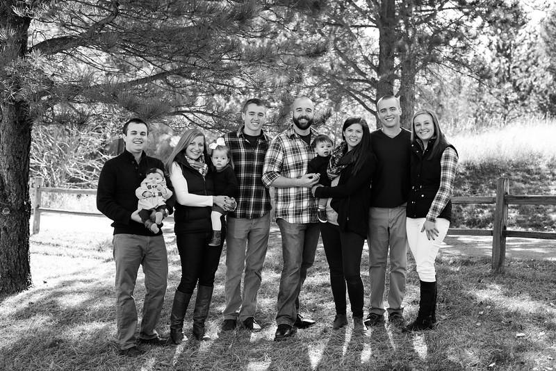 boyer family_141510.jpg