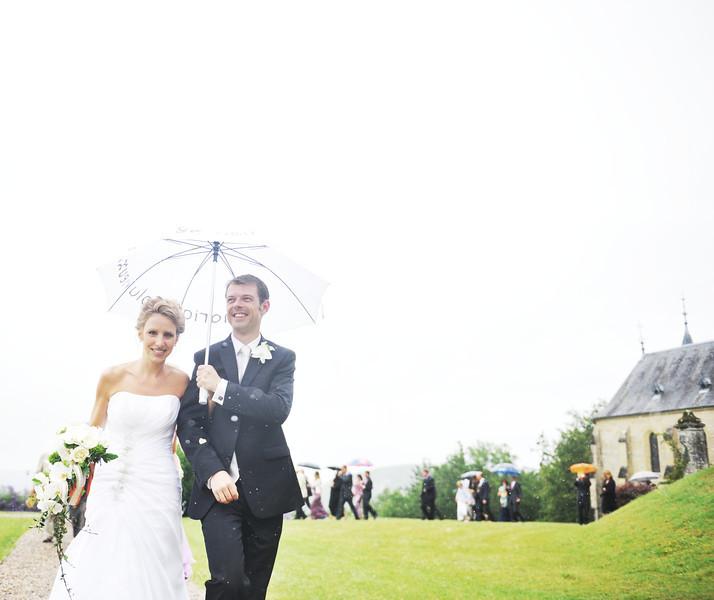 Helen and Frederick Wedding - 225.jpg