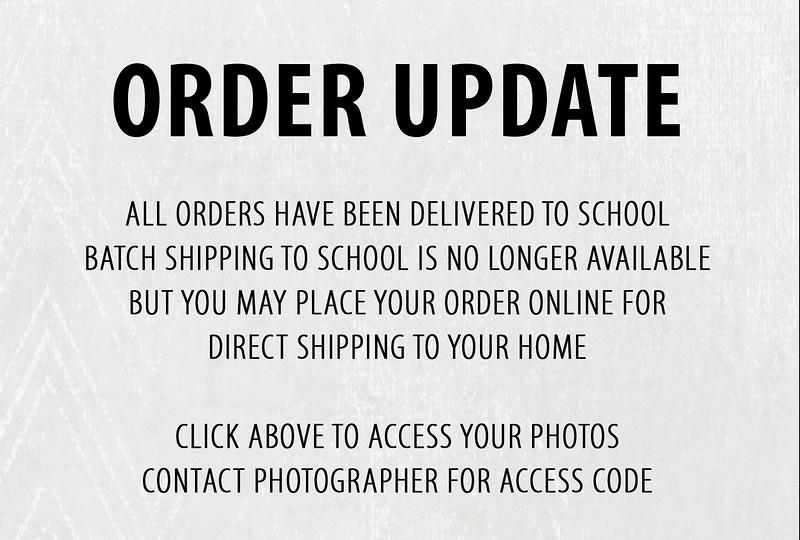 order update ua 4.jpg