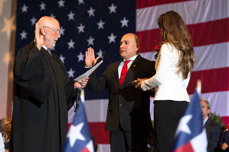 Mayor and Council Formal Swearing In_2017_105.jpg