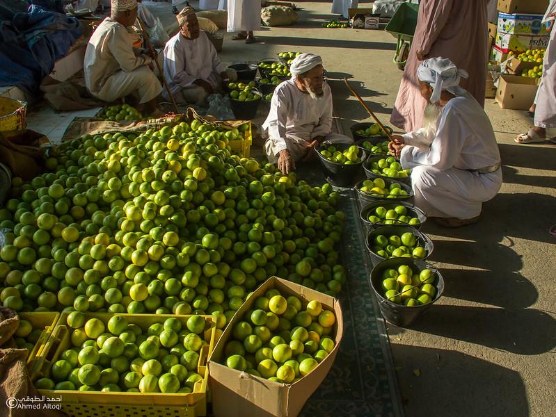 Traditional market (71)- Oman.jpg