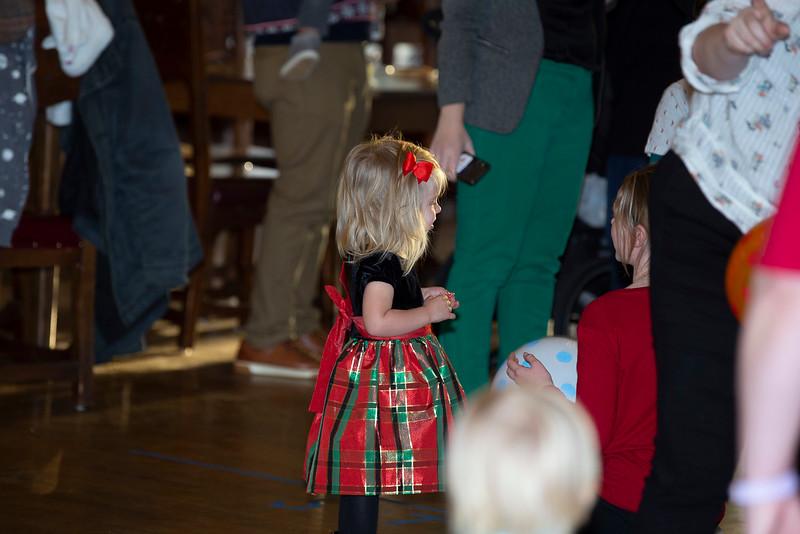 0226 FC Staff & Family Christmas Party-Hird,J.jpg
