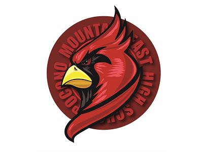 Pocono Mountain East HS
