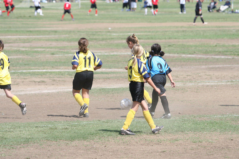 Soccer07Game3_102.JPG