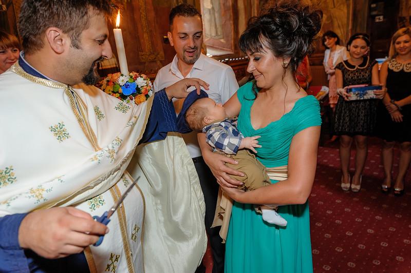 Botez-17-August-2013-Wedding-20130817_7549-LD2_2911.jpg
