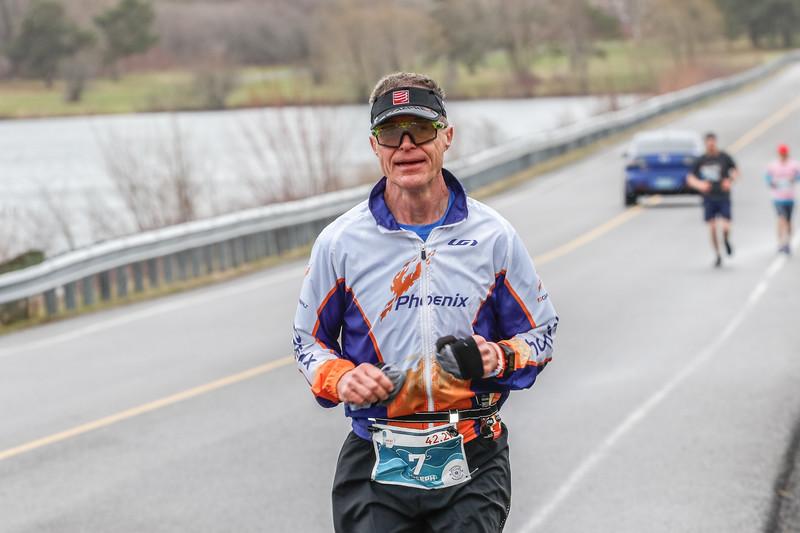 St-Law Marathon-2019-155.jpg