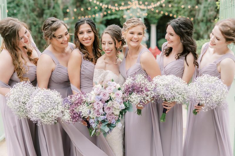 TylerandSarah_Wedding-395.jpg