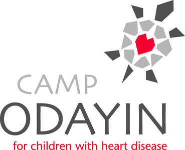 Day Camp: July 29-August 2, 2013