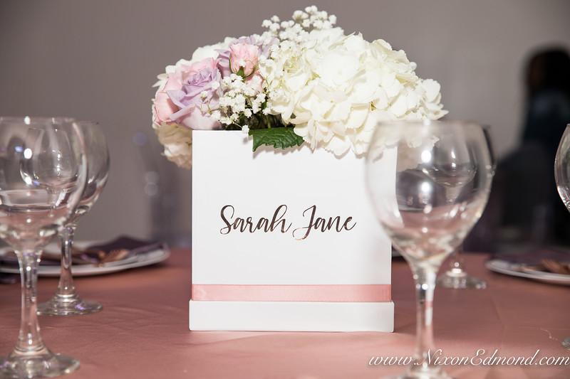 SarahJane-9.jpg