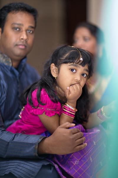 Le Cape Weddings - Bhanupriya and Kamal II-421.jpg