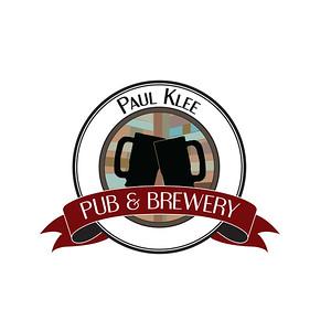 Paul Klee Pub