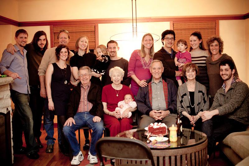 Grandpa's Birthday-25.jpg