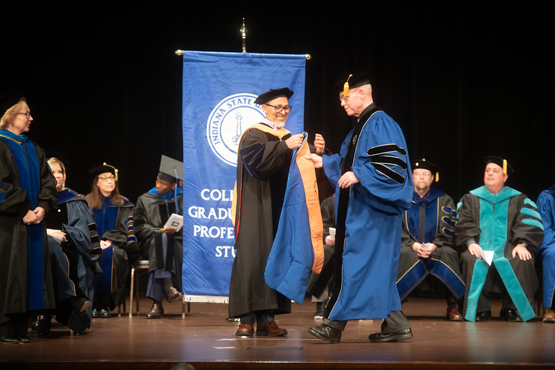 12_13_19_doctoral_hooding (346 of 418).jpg