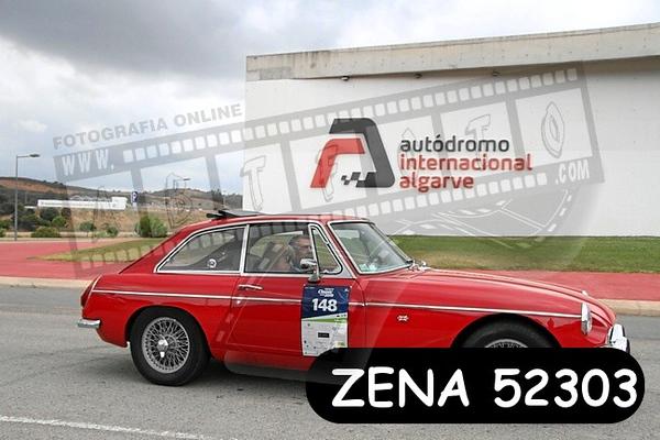 ZENA 52303.jpg