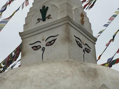 Bhutan 2.1.2015::Original::DCIM5