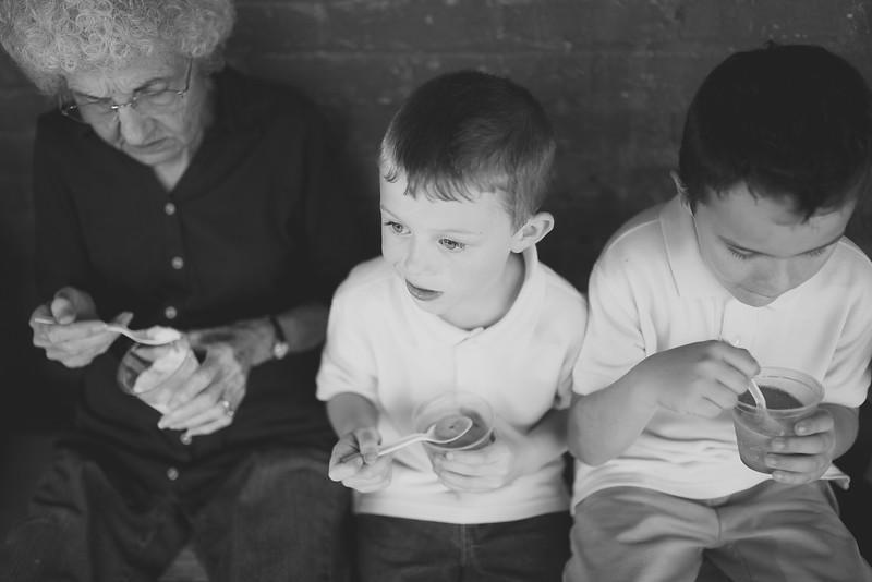 family-daniel-aug2016-0121-2.jpg