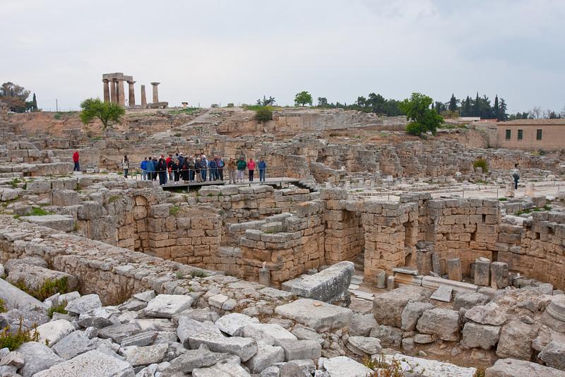 Greece-4-2-08-32867.jpg
