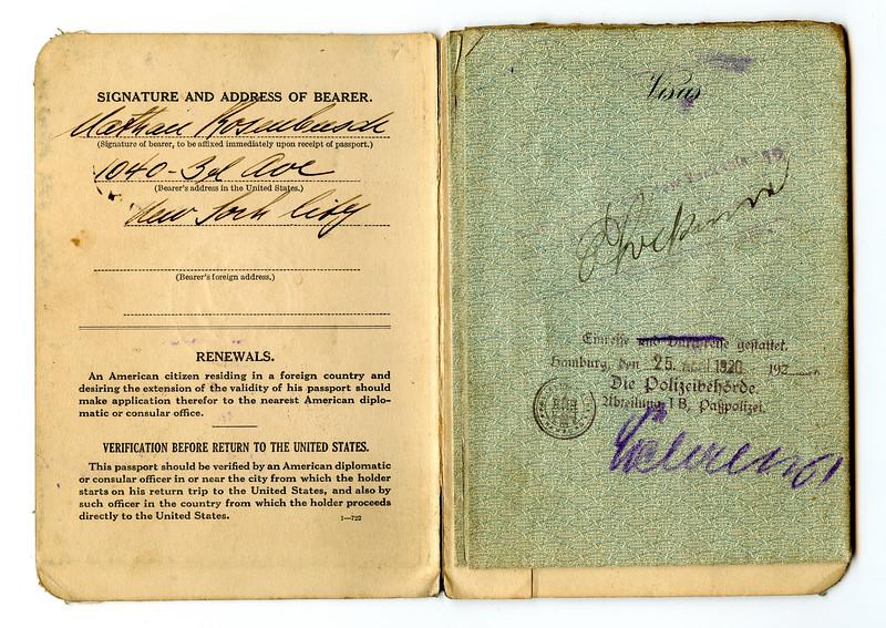 Passport-2.jpg