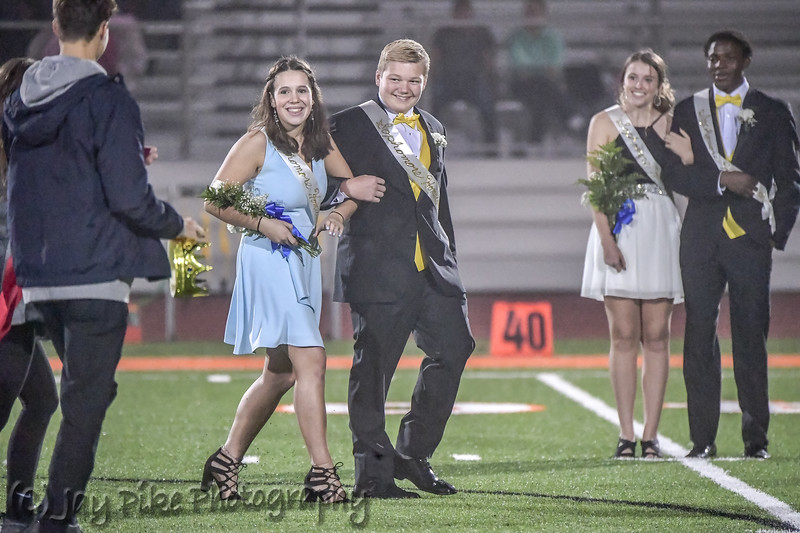October 5, 2018 - PCHS - Homecoming Pictures-156.jpg