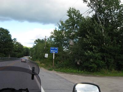 Nova Scotia 8-07