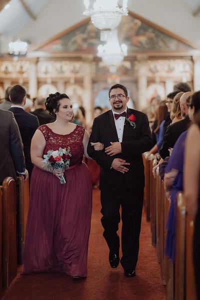 2018-10-06_ROEDER_DimitriAnthe_Wedding_CARD3_0074.jpg