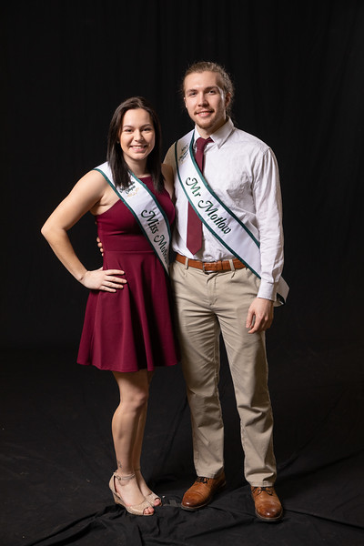Homecoming Court 2020-1725.jpg