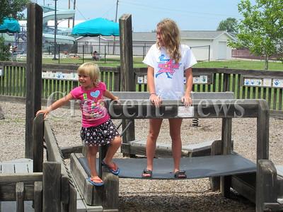 07-14-16 NEWS Paulding pool, park