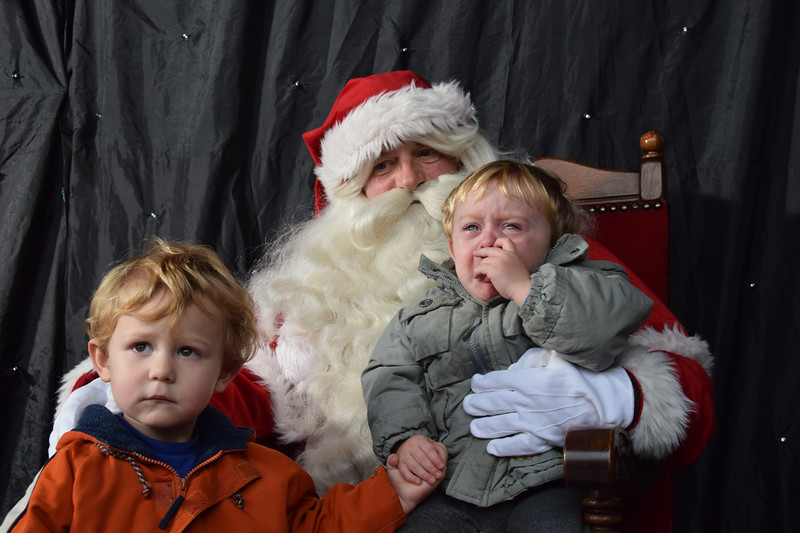 Kerstmarkt Ginderbuiten-22.jpg