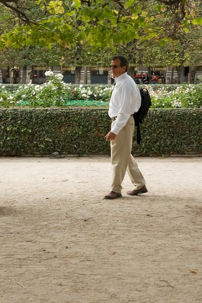 dale in palais royale garden.jpg