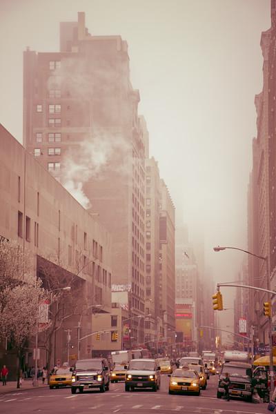 Vertical NYC-2471.jpg